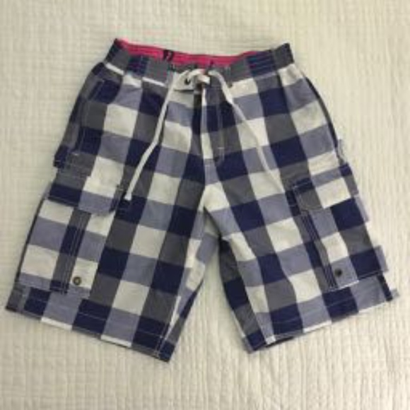 5cf93fca6d Boden Men's Board Shorts Swimsuit. Boden. M_5aa04e36d39ca22d94eab2da.  M_5aa04e36a44dbe83c5df051f. M_5aa04e36a825a6f3ee6bf88e